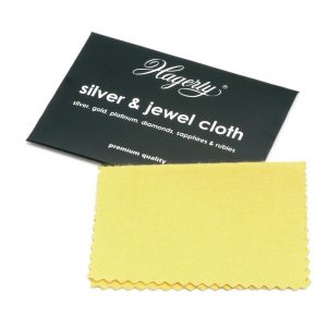 hagerty-mini-silverjewel-cloth-9x12-cm