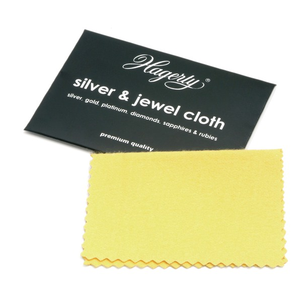hagerty-mini-silverjewel-cloth-9x12-cm