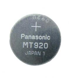 MT920