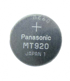 MT621