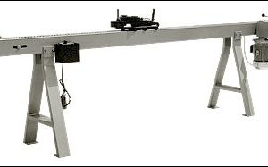 Masa tras sarma cu lant automata 170 cm