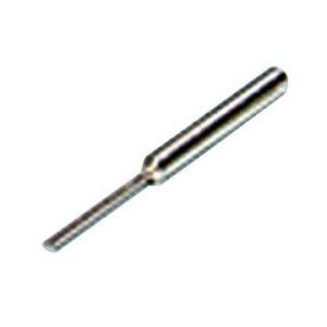 Pin pentru scos stifturi ø 0.8 mm