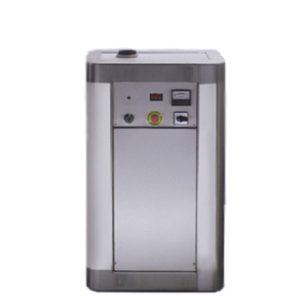 cuptor-electric-inductie-10kg-redim