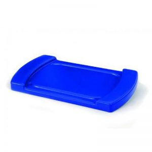 capac-plastic-baie-ultrasunete-redim