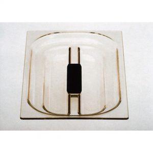 p-15435-Klarsichtdeckel