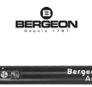 Uleitoare automata Bergeon 2