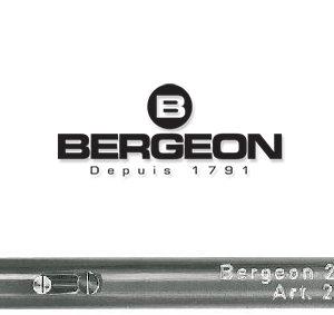 Uleitoare automata Bergeon 1