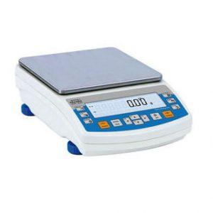 Balanta Radwag Omologata 1.2kg-0.01g