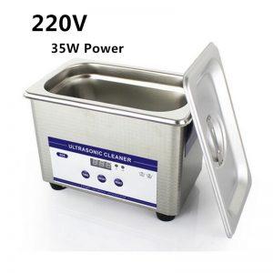0-8L-Digital-Ultrasonic-Cleaner-Sus304-Ultrasonic-Cleaner-50W-42khz-220V-font-b-Jewelry-b-font