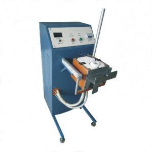 Cuptor electric inductie pentru platina 1kg
