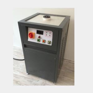 Cuptor inductie 8kg ASIA
