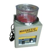 Aparat polish magnetic 600g