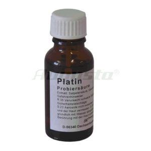 p-15744-reactiv-platina-Germania