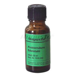 p-15746-reactiv-inox-Germania