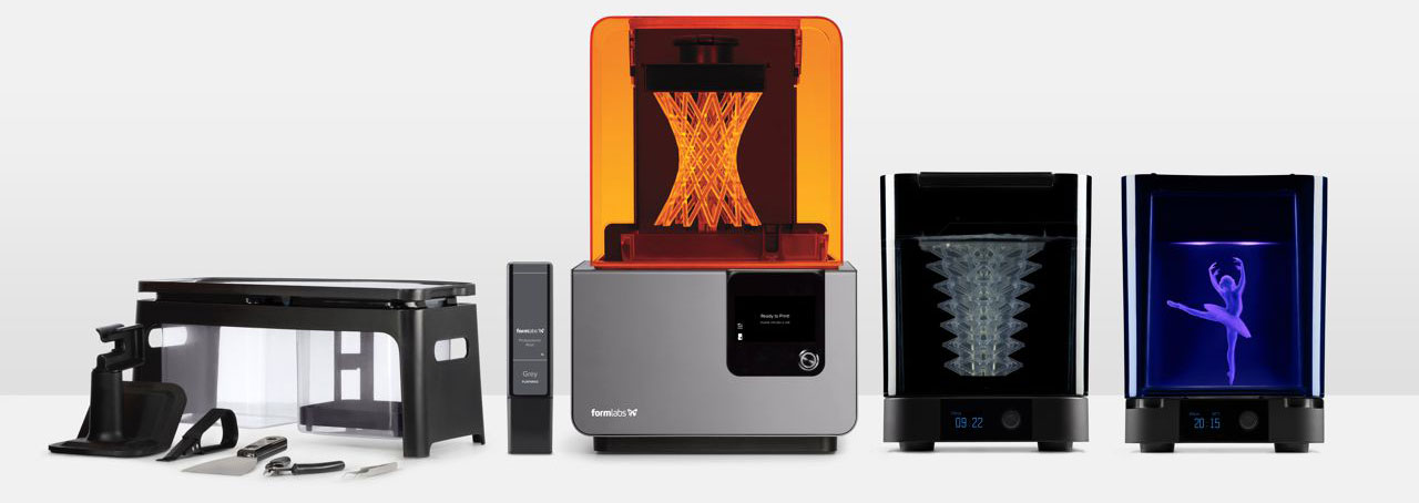 HEADER-formlabs