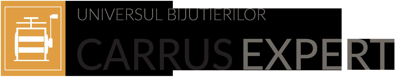 Universul Bijutierilor