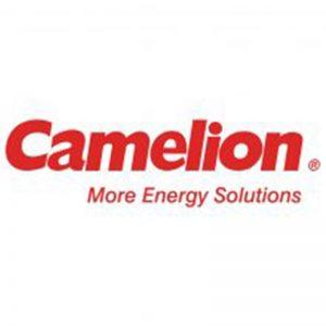 CAMELION Alkaline