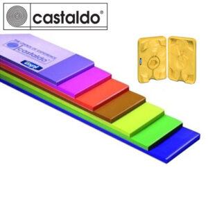 CASTALDO