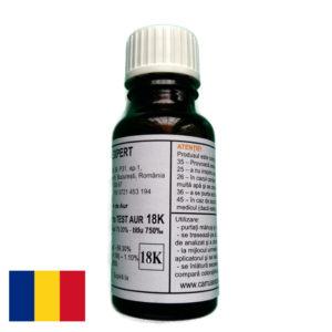 Reactivi Romania