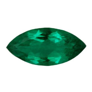 Asia Marchiza - Verde