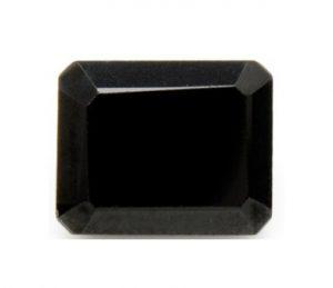 Dalloz Octogon - Negru