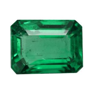 Dalloz Octogon - Verde