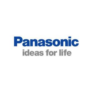 PANASONIC (acumulatori)