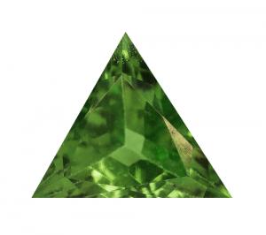 Triunghi Dalloz