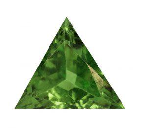Triunghi Asia