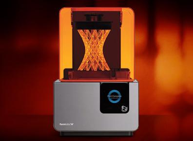 larger-15-Formlabs-Form2-3Dprinter23