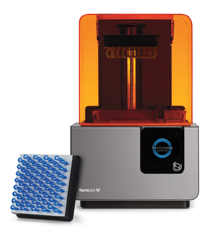 formlabs printer2