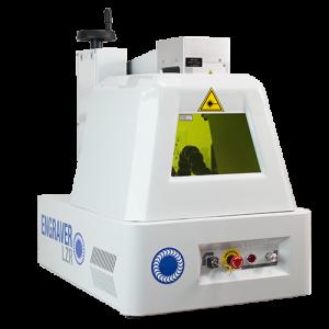 LZR-Engraver-Nano-small
