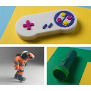 color-kit_2x