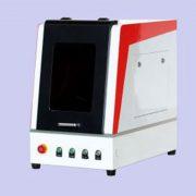 gravare-decupare-laser-redim