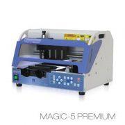 magic-5p-redim