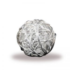 aliaj-argint-redim