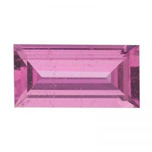 bagheta-roz
