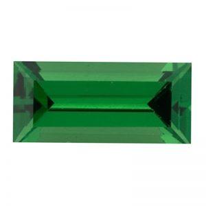 bagheta-verde