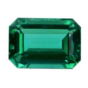 smarald-verde