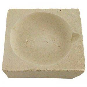 creuzet-ceramica-patrat-redim