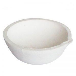 creuzet-ceramica-rotund-redim
