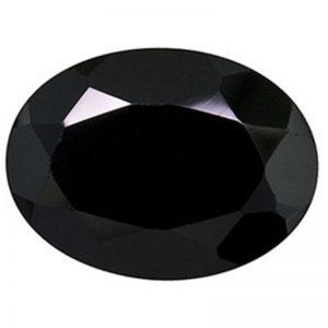 oval-negru