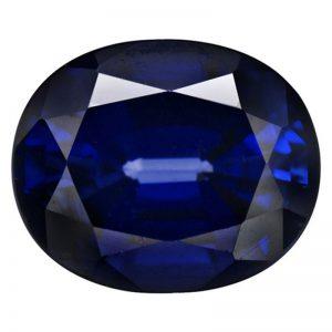 oval-safir