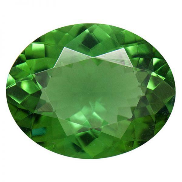 oval-verde