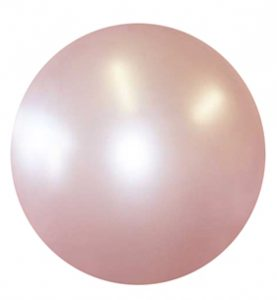 p-10678-pearl-PINK-RESIZED