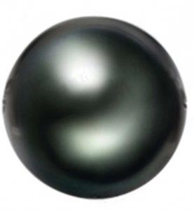 p-10678-pearl-black-resized
