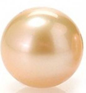 p-10678-pearl3