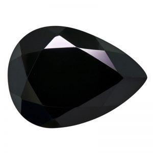 para-negru
