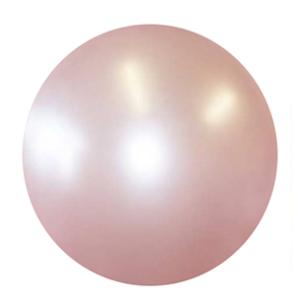 perla-roz-sq