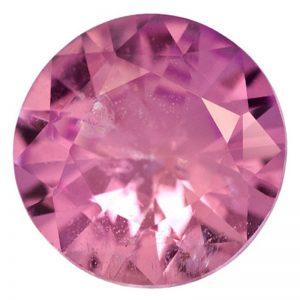 rotund-roz